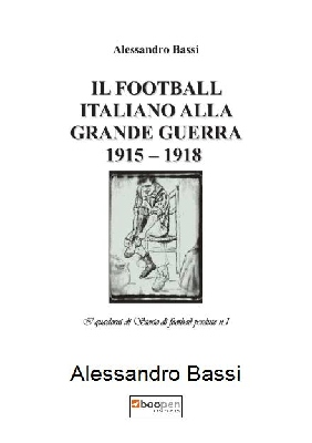 cover football italiano (003)
