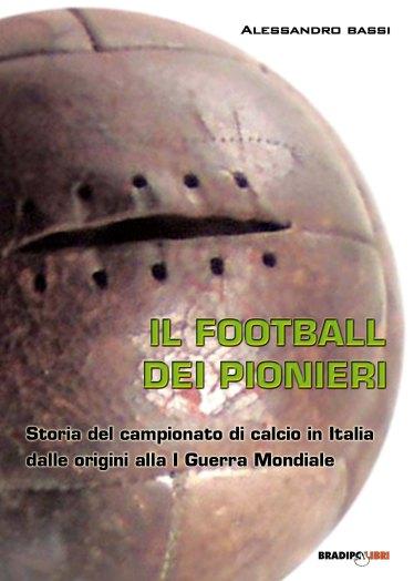 cover football pionieri_ok (003)