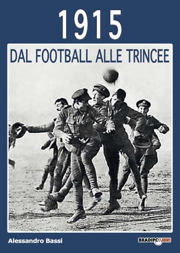 cover football trincee_ok-blu (003)