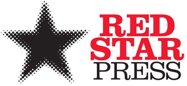 red-star-press-logo-chiaro