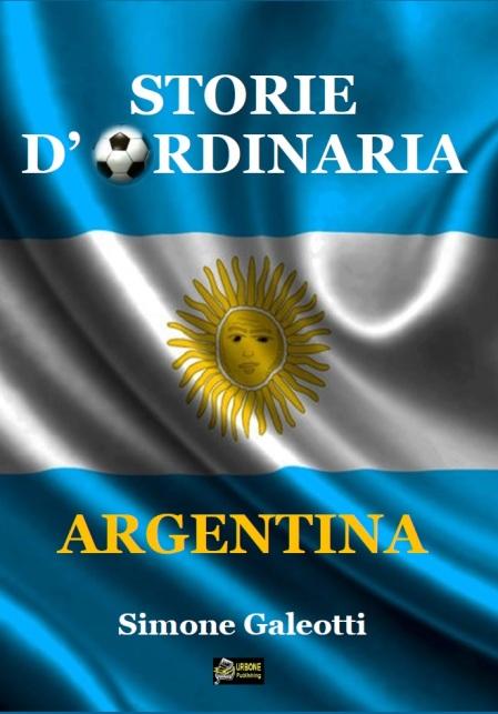 Argentina web