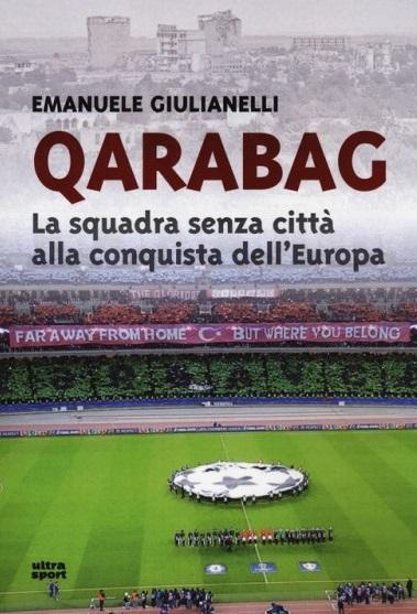 qarabag-la-squadra-senza-citta-alla-conquista-dell-europa