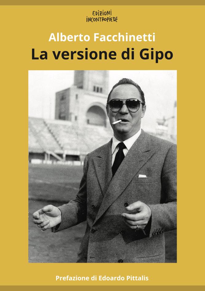 copertina_la-versione-di-Gipo