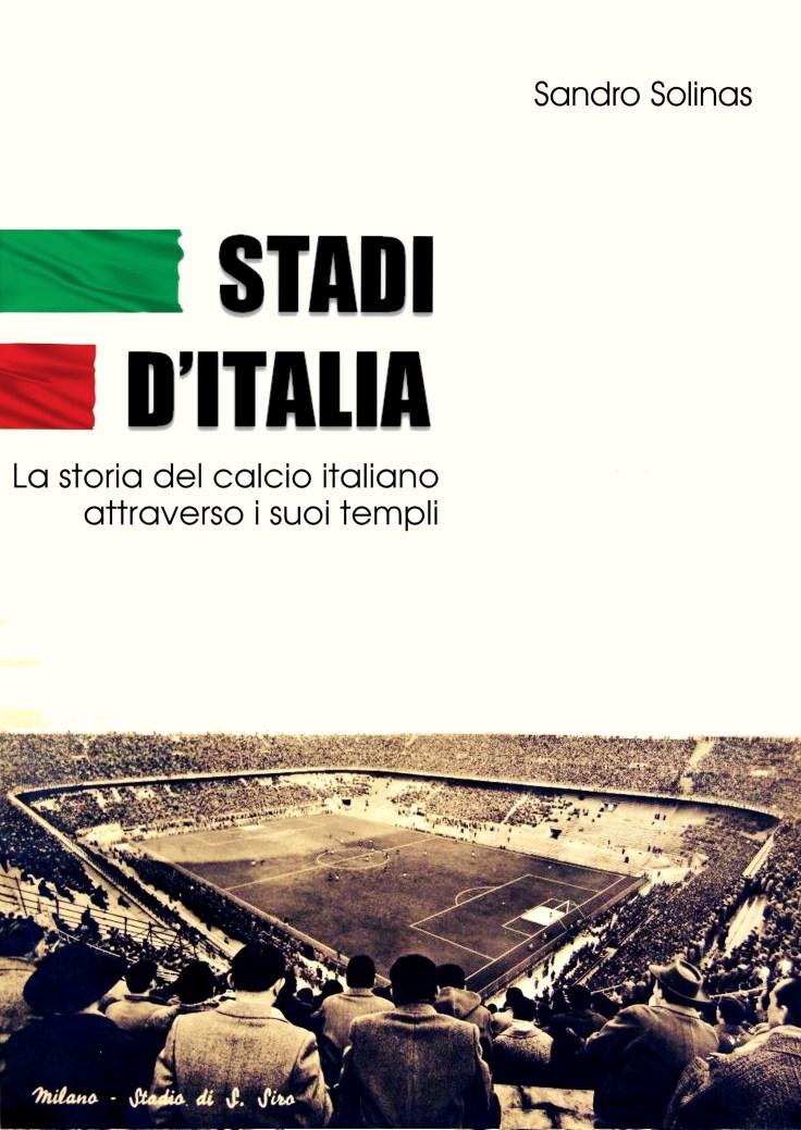 Stadi-dItalia-2018-Copertina2