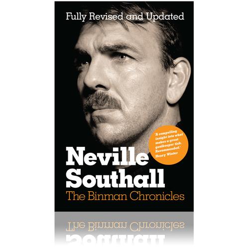 Neville_Southall_Paperback__33171_1455650158_500_500