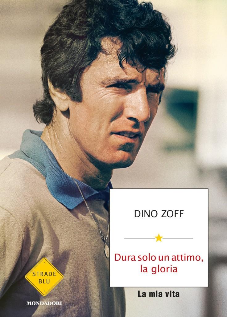 Zoff-1
