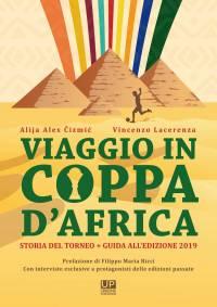 thumb_200x200_viaggio-in-coppa-d-africa-storia-del-torneo-guida-all-edizione