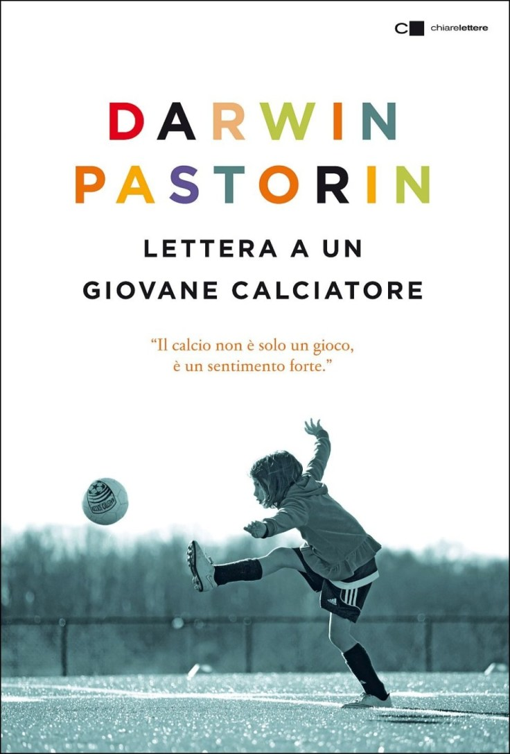 Lettera-a-un-giovane-calciatore