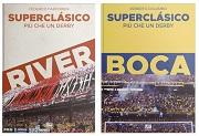 superclasico_-_piu_che_un_derby_75207