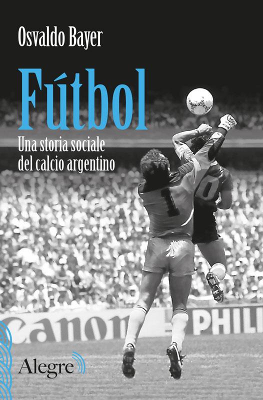 COPERTINA_futbol_SITO